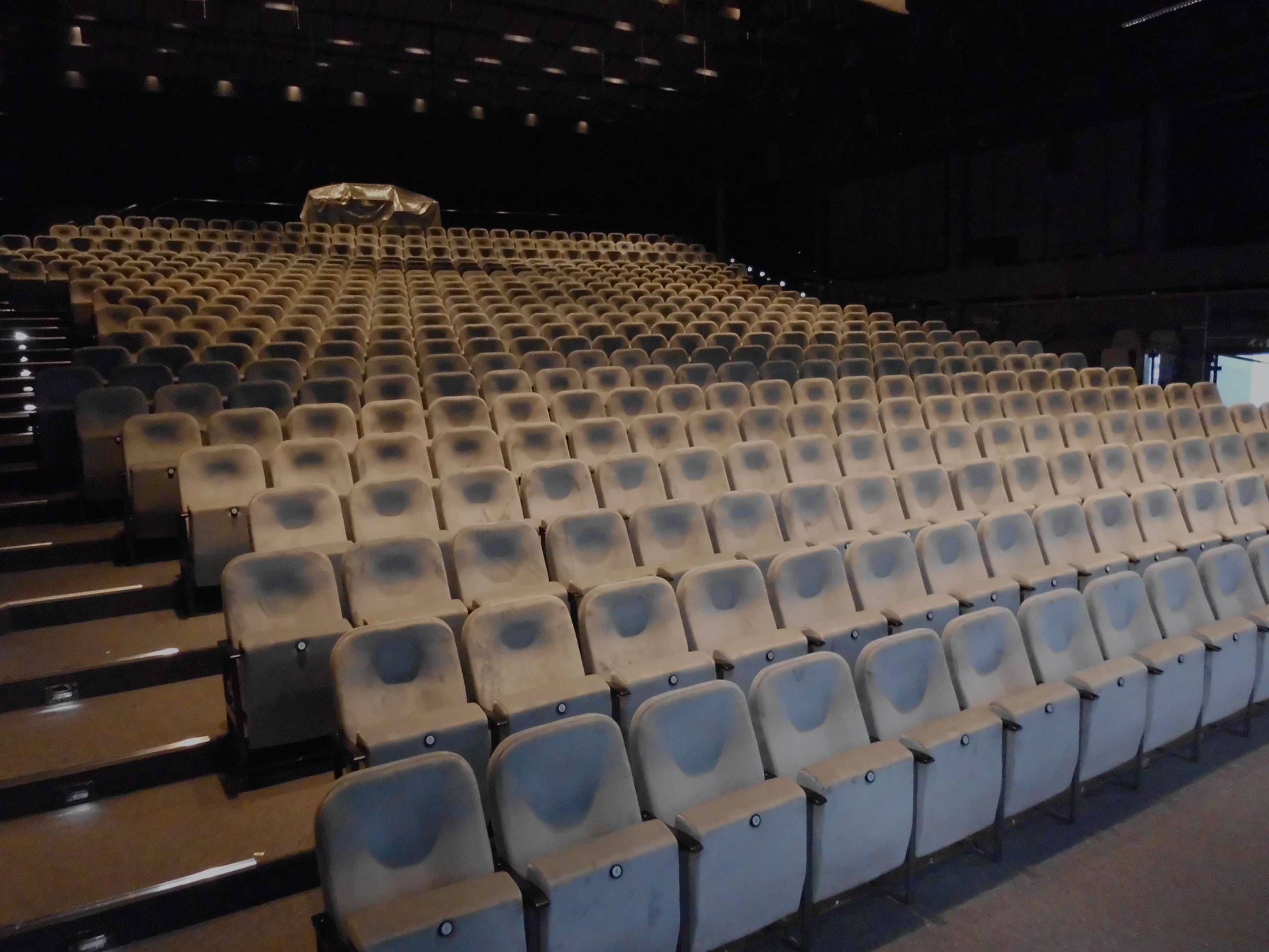 Volkstheater-Muenchen
