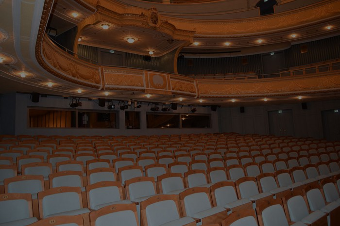 Das-Meininger-Theater